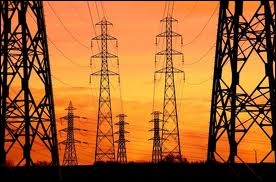 Quelle est actuellement la part d'électricité fournie par les centrales françaises ?