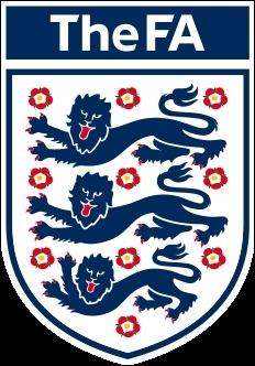 C'est l'heure d'un petit quart d'heure de sport avant de passer à un autre quiz... heu ! un autre cours. Quand fut créée la plus ancienne fédération anglaise de football ?