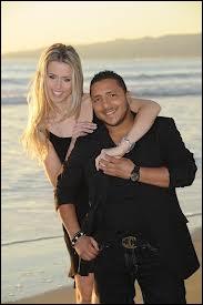Que veut faire Kamel pour demander sa petite amie en mariage ?