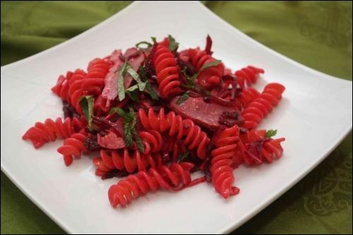 Quizz aubergines betteraves courgettes quiz culture - Comment cuisiner la betterave rouge crue ...
