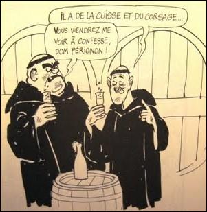 Qu'appelle-t-on un vin bourru ?