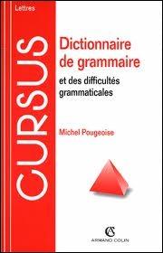 Grammaire – Trouvez la fonction grammaticale du groupe nominal  des cerisiers  présent dans la phrase suivante.   Des cerisiers s'envolaient de gros merles
