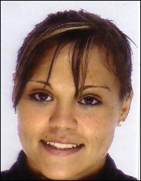 Laetitia Payet vient de participer aux Jeux olympiques de Londres, mais fut éliminée par celle qui allait être médaillée d'or. Dans quelle discipline ?