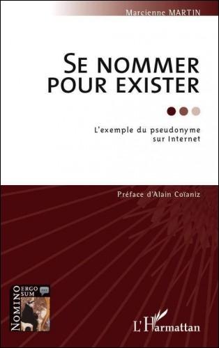 Sous quel pseudonyme est connu François-Marie Arouet, écrivain et philosophe du XVIIIe siècle ?