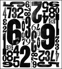 Lequel de ces 3 nombres est supérieur aux 2 autres ?