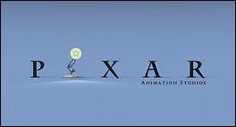 En 1986, qui rachète, pour 5 millions de dollars, Lucasfilm Computer Division devenu par la suite le studio Pixar ?