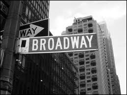 Lequel de ces films Disney n'a jamais été adapté en comédie musicale à Broadway ?