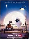 Quel est le nom du vaisseau dans lequel ont embarqué les humains dans le film d'animation Pixar  Wall. E  ?