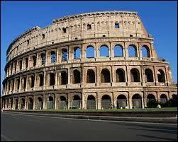Last but not least, comment dit-on  Rome  en anglais ?