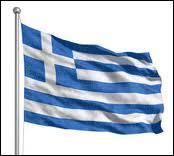 Comment dit-on  Grèce  en anglais ?