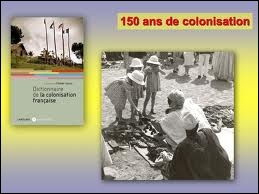 Un seul des trois pays cités ci-dessous a suivi une politique coloniale qui associait les autochtones au gouvernement du territoire colonisé, lequel ?