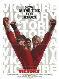 Au début d'un conflit, un homme célèbre a prononcé cette phrase :  La victoire à tout prix, la victoire en dépit de la terreur (…) car sans victoire, il n'y a pas de survie . C'est l'(e) …