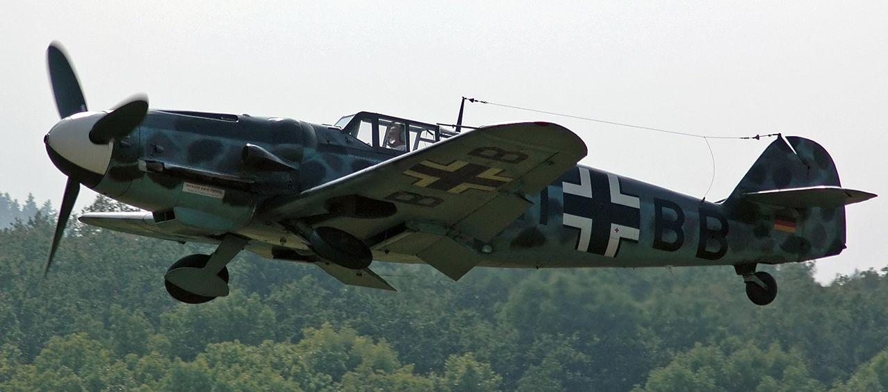 Quizz avions allemands de la seconde guerre mondiale - Porte avion japonais seconde guerre mondiale ...