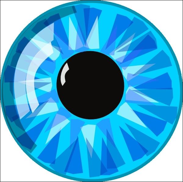 Avec quel appareil peut-on détecter visuellement un défaut ?