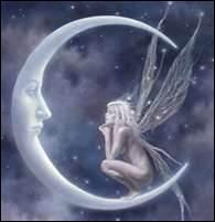 ''J'ai demandé à la Lune / Et le Soleil ne le sait pas / Je lui ai montré mes brûlures / Et la Lune s'est moquée de moi''. Qui chante ?
