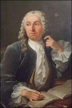 Qui a composé le célèbre morceau pour piano, intitulé ''La Poule'' ?