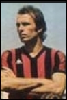 Le footballeur Claude Quittet évolua comme arrière central au FC Sochaux-Montbéliard et à l'OGC Nice, et fut capitaine de l'équipe de France en 72-73. Quel est l'un des surnoms de l'OCG Nice ?
