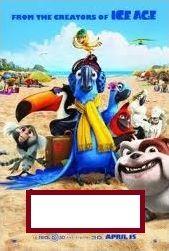 Films d'animation (2)