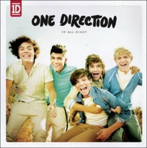 One Direction - What Makes You Beautiful :  To prove I'm right I put in a so-o-ong...