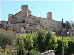 Connaissez-vous le nom des habitants de la ville de Mirabeau ?