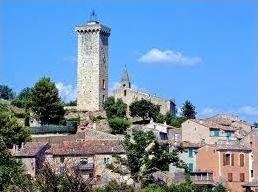 Les habitants des communes des Alpes-de-Haute-Provence