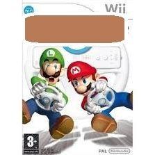 Mario, les jeux (2)
