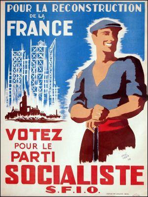 La période de reconstruction jusqu'aux années 70 porte un nom donné par l'économiste Jean Fourastié :