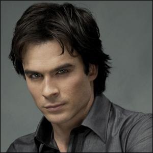Ce magnifique et démoniaque vampire est son frère. Comment s'appelle-t-il ?