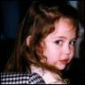 Qui est ce bébé ?