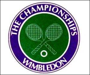 Qui n'a jamais remporté le tournoi de Wimbledon ?