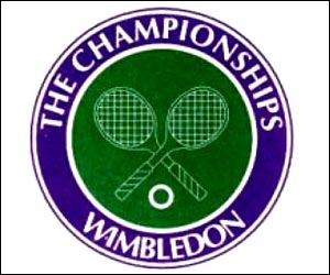 De même, chez les hommes, qui n'a jamais remporté Wimbledon ?