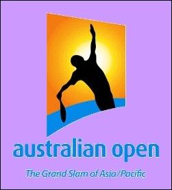 Qui n'a jamais gagné l'Open d'Australie chez les femmes ?