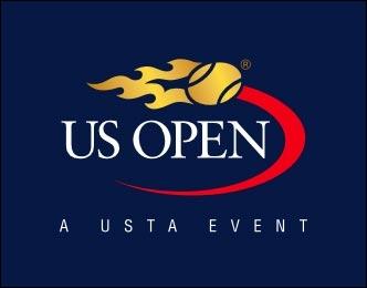 Qui n'a jamais remporté l'US Open chez les hommes ?