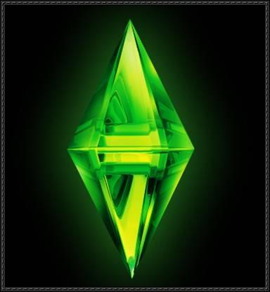 Dans les  Sims 3 Accès VIP  pouvons-nous devenir vampires ?