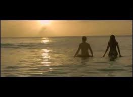 Qui chante  Summer paradise  ?