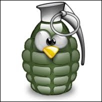 Qui chante  Grenade   ?