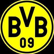Un Logo, un club