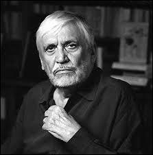 Révélé en 1972 avec   Nous ne vieillirons pas ensemble  , Maurice Pialat est une figure emblématique du cinéma français d'art et d'essai ?