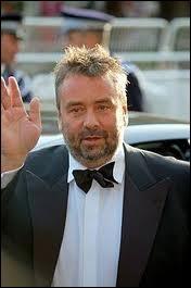 En 1988, Luc Besson connait un immense succès avec son troisième film,   Le grand plongeon   ?