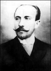 Georges Meliès créateur du premier studio de cinéma en France en 1897, est considéré comme le précurseur des effets spéciaux ?