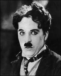 Charlie Chaplin s'est inspiré de l'acteur français Max Linder pour créer le personnage de Charlot ?