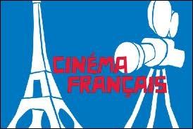 Le cinéma français des années 1920 forme un courant novateur appelé   expressionnisme français   ?