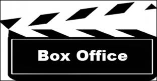 Après la Seconde Guerre mondiale, le box office français est dominé par un film américain   Le dictateur   de Chaplin ?