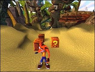 La série qui a permis, entre autres, à la Playstation de booster ses ventes.