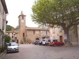 Les habitants des communes de l'Aude