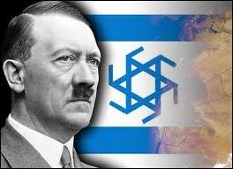 Que prétendent certains nostalgiques du régime nazi ?