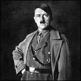 Les circonstances exactes de la mort du Führer et de son épouse ne peuvent être établies avec certitude. Quelle est cependant l'hypothèse la plus plausible retenue par la majorité des historiens ?