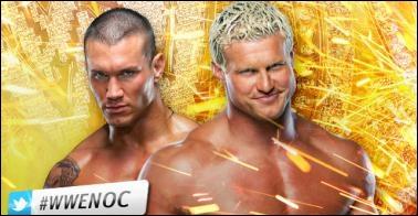 Randy Orton vs Dolph Ziggler : qui est le vainqueur ?