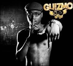 Comment s'appelle le nouveau tube de Guizmo ?