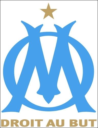 Dans quel stade évolue l'Olympique de Marseille ?